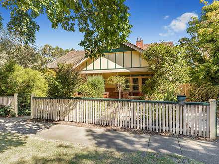 47 Miller Street, Quarry Hill 3550, VIC House Photo