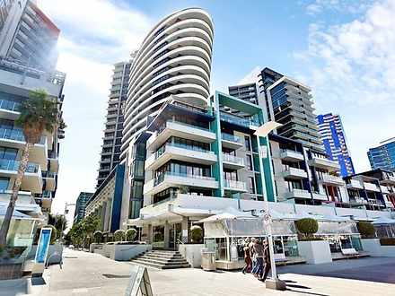 2205/15 Caravel Lane, Docklands 3008, VIC Apartment Photo
