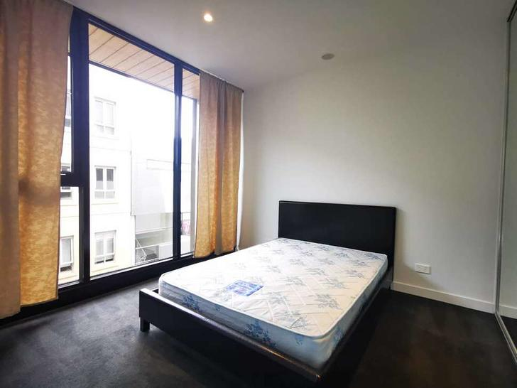 235/33 Blackwood Street, North Melbourne 3051, VIC Apartment Photo