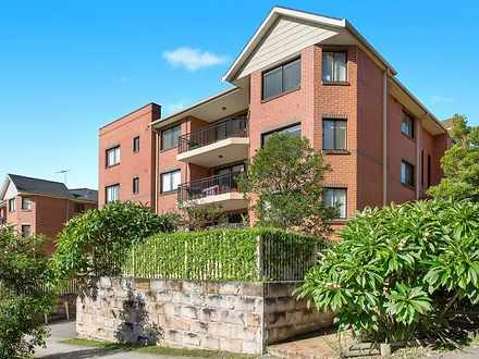 12/257-261 Carrington Road, Coogee 2034, NSW Unit Photo