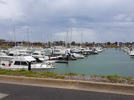 BERTH 5109 Martha Cove Water Ways, Safety Beach 3936, VIC Other Photo