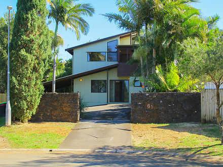 6 Sterling Court, Cudgen 2487, NSW House Photo