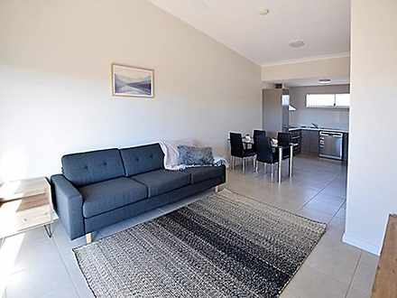5/24 Paton Road, South Hedland 6722, WA Apartment Photo