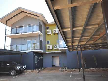 1/8 Mckay Street, Port Hedland 6721, WA Apartment Photo