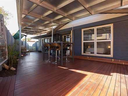 2 Draper Place, South Hedland 6722, WA House Photo