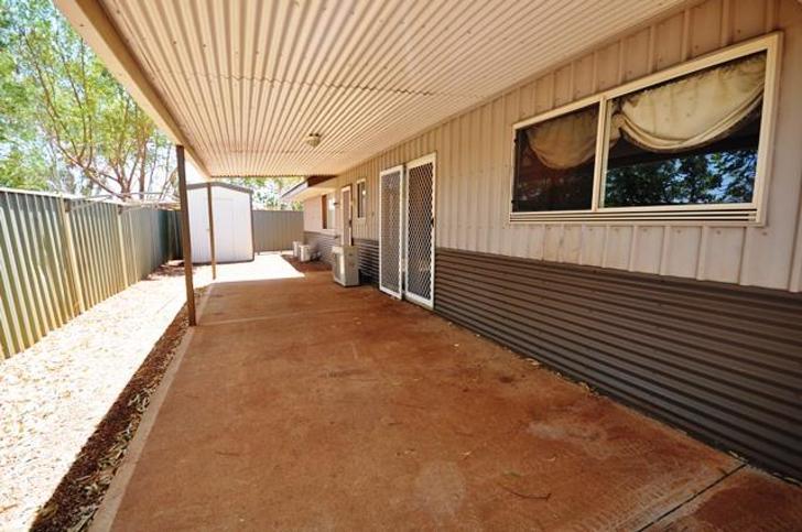 20B Reynolds Place, South Hedland 6722, WA House Photo