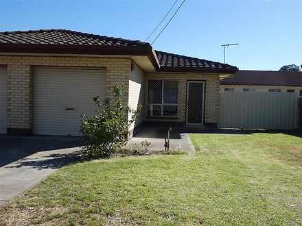 3 Devon Drive, Salisbury 5108, SA House Photo