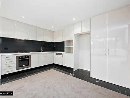 201/13 Joynton Avenue, Zetland 2017, NSW Apartment Photo