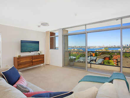 25/16-18 Harrison Street, Cremorne 2090, NSW Apartment Photo
