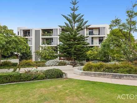 5/2 Tasker Place, North Fremantle 6159, WA House Photo