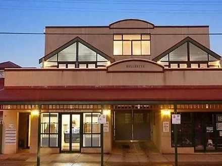 4/67 Gamon Street, Seddon 3011, VIC Townhouse Photo