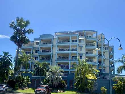17/40 Marina Boulevard, Cullen Bay 0820, NT Apartment Photo