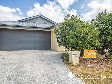 39 Pinehill Street, Yarrabilba 4207, QLD House Photo