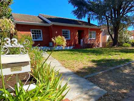 33A Montrose Avenue, Netherby 5062, SA House Photo