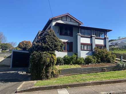 21 Aileen Crescent, Hillcrest 7320, TAS House Photo