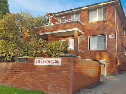8/180 Lindesay Street, Campbelltown 2560, NSW Unit Photo