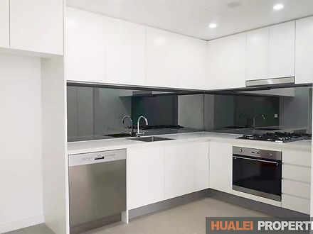6 Bunmarra Street, Rosebery 2018, NSW Apartment Photo