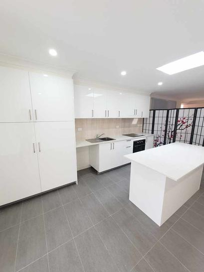 3/103 Burwood Road, Concord 2137, NSW Studio Photo