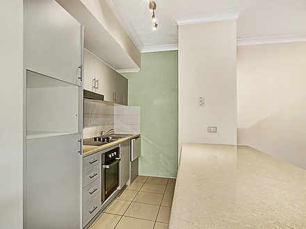 2/8-10 Morehead Street, South Townsville 4810, QLD Apartment Photo
