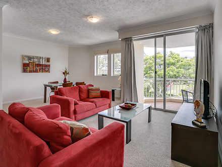56 Wharf Street, Kangaroo Point 4169, QLD Apartment Photo