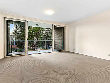 181/806 Bourke Street, Waterloo 2017, NSW Apartment Photo