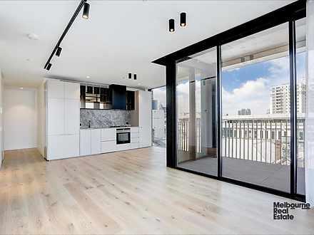 302/5 John Street, South Melbourne 3205, VIC Apartment Photo