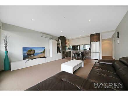 APT 109/20 Garden Street, South Yarra 3141, VIC Apartment Photo