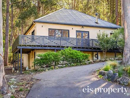 347 Strickland Avenue, South Hobart 7004, TAS House Photo