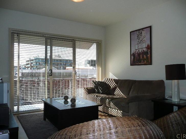 32/26 Charlick Circuit, Adelaide 5000, SA Apartment Photo