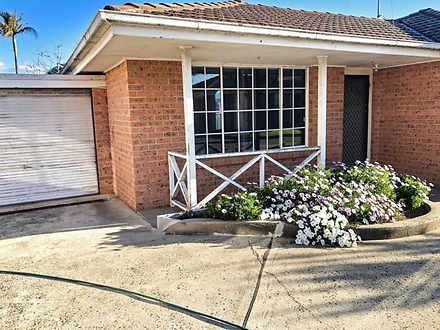 3/4-5 Welch Place, Minto 2566, NSW Villa Photo