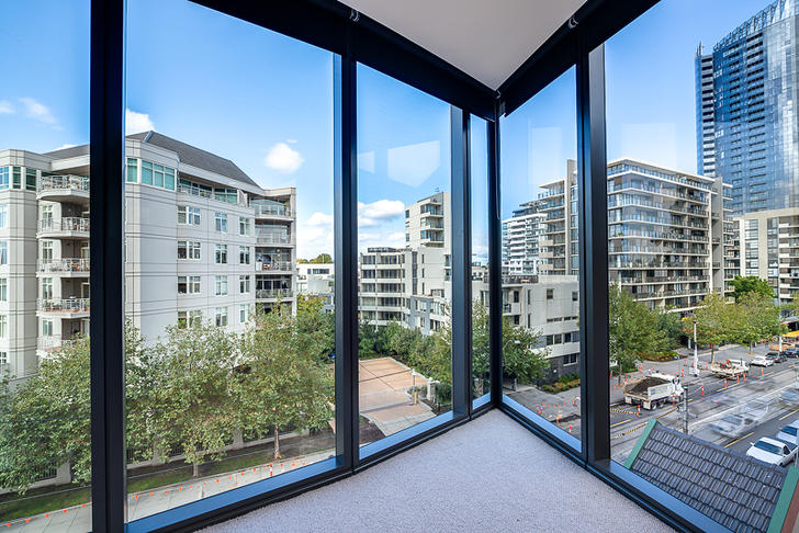 405/681-709 Chapel Street, South Yarra 3141, VIC Apartment Photo