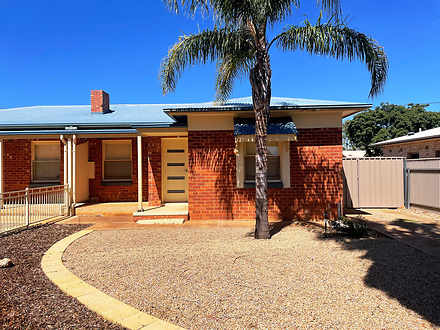 23 Swallowcliffe Crescent, Davoren Park 5113, SA House Photo