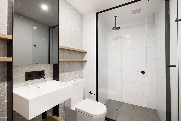 103/132 Burnley Street, Richmond 3121, VIC Apartment Photo
