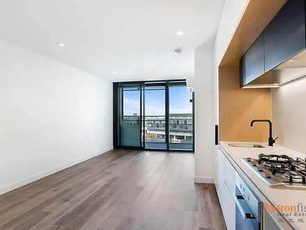 L8/15 Doepel Way, Docklands 3008, VIC Apartment Photo