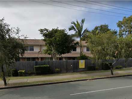 19/14 Almara Street, Capalaba 4157, QLD Townhouse Photo