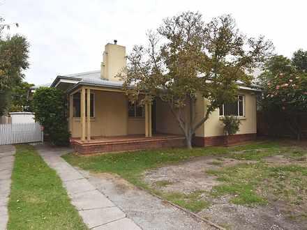 250 Highett Road, Highett 3190, VIC House Photo