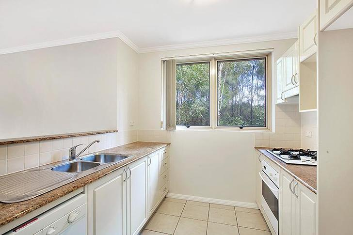 F304/32 Warayama Place, Rozelle 2039, NSW Unit Photo