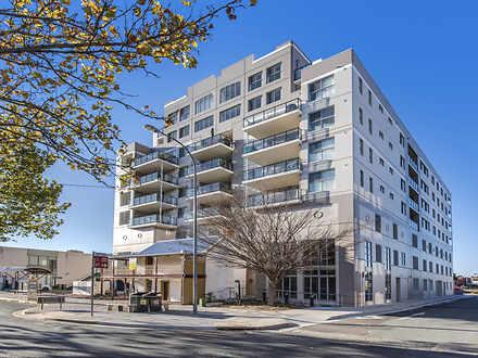 38/13-15 Morisset Street, Queanbeyan 2620, NSW Unit Photo