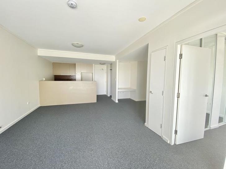402/97 Boyce Road, Maroubra 2035, NSW Apartment Photo