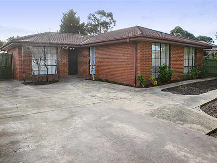 13 Marinda Drive, Skye 3977, VIC House Photo