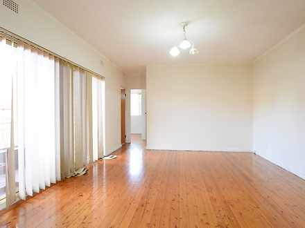 1/107 Rosemont Street, Punchbowl 2196, NSW Unit Photo