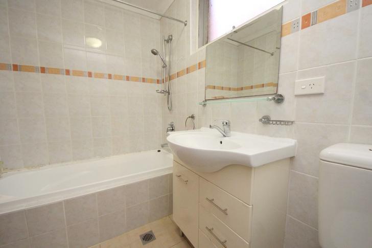 2/19 Mckern Street, Campsie 2194, NSW House Photo