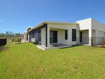 2/9 Trevalla Entrance, Burdell 4818, QLD Apartment Photo