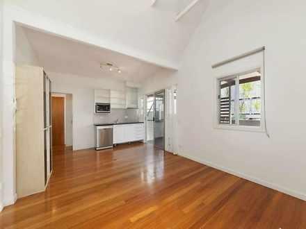 1/3 Crown Street, South Brisbane 4101, QLD Unit Photo