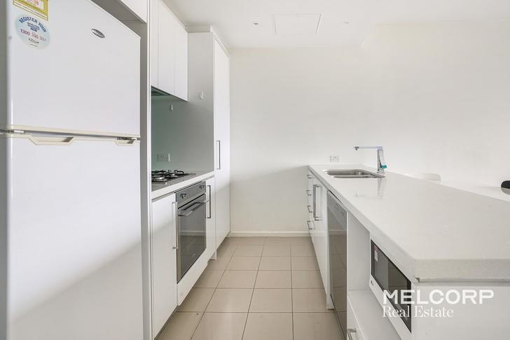 3102/27 Therry Street, Melbourne 3000, VIC Apartment Photo