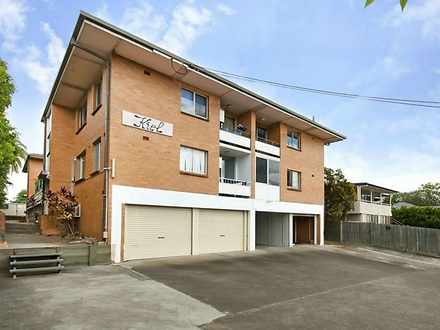7/28 Villa Street, Annerley 4103, QLD Apartment Photo