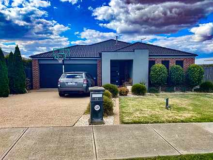 19 Eton Avenue, Traralgon 3844, VIC House Photo