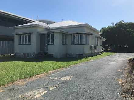 10A Nelson Street, Mackay 4740, QLD House Photo