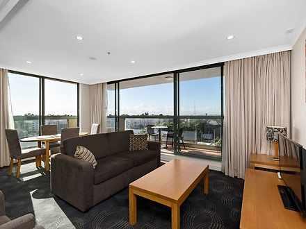 912/37 Victor Street, Chatswood 2067, NSW Unit Photo