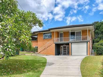 15 Gemalla Street, Stafford Heights 4053, QLD House Photo